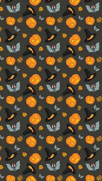 Klicken Sie auf die Grafik für eine größere Ansicht  Name:halloween-wallpaper-8.jpg Hits:31 Größe:366,7 KB ID:55284