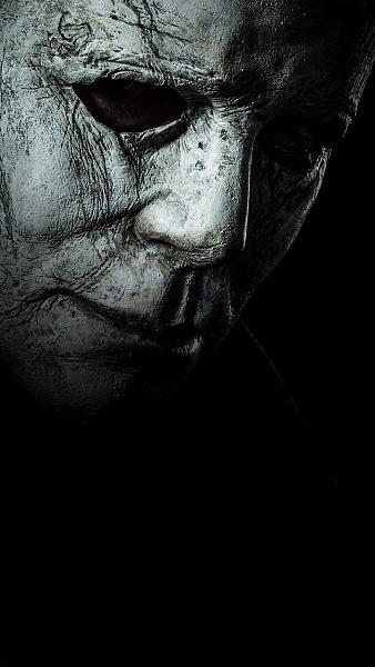 Klicken Sie auf die Grafik für eine größere Ansicht  Name:halloween-wallpaper-6.jpg Hits:26 Größe:260,7 KB ID:55285