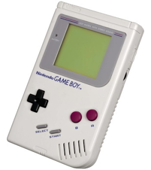 Name:  game-boy-classic-klingelton-gameboy-sound-als-mp3-download.jpg