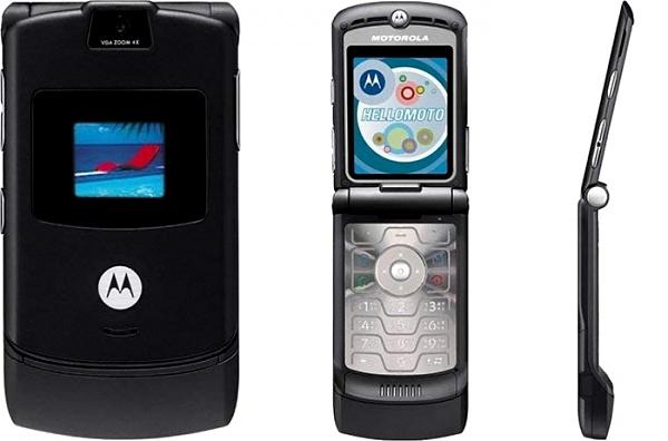 Klicken Sie auf die Grafik für eine größere Ansicht  Name:motorola-razr-v3-smartphone.jpg Hits:159 Größe:132,5 KB ID:55348