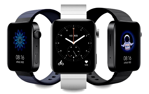 Name:  xiaomi-smartwatch-mi-watch-alternative-zu-apple-watch.jpg