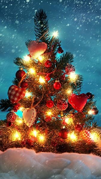 Klicken Sie auf die Grafik für eine größere Ansicht  Name:Handy Wallpaper Weihnachten 1.jpg Hits:279 Größe:476,8 KB ID:55435