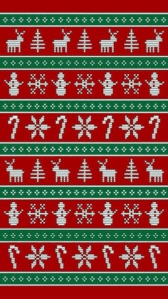 Klicken Sie auf die Grafik für eine größere Ansicht  Name:Handy Wallpaper Weihnachten 4.jpg Hits:158 Größe:137,0 KB ID:55438