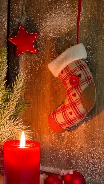 Klicken Sie auf die Grafik für eine größere Ansicht  Name:Handy Wallpaper Weihnachten 6.jpg Hits:59 Größe:496,0 KB ID:55440