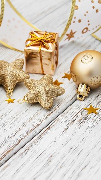 Klicken Sie auf die Grafik für eine größere Ansicht  Name:Handy Wallpaper Weihnachten 8.jpg Hits:125 Größe:353,7 KB ID:55442