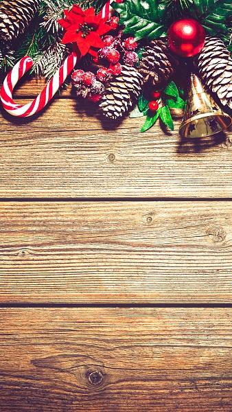 Klicken Sie auf die Grafik für eine größere Ansicht  Name:Handy Wallpaper Weihnachten 11.jpg Hits:120 Größe:768,8 KB ID:55445