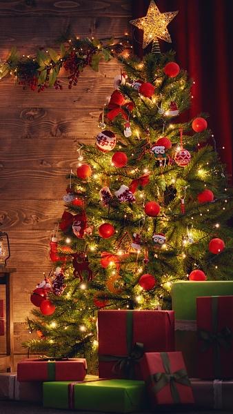 Klicken Sie auf die Grafik für eine größere Ansicht  Name:Handy Wallpaper Weihnachten 12.jpg Hits:179 Größe:458,4 KB ID:55446