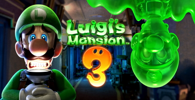 Name:  luigis-mansion-klingelton-virtual-boo-für-das-handy-als-mp3-datei-downloaden.jpg