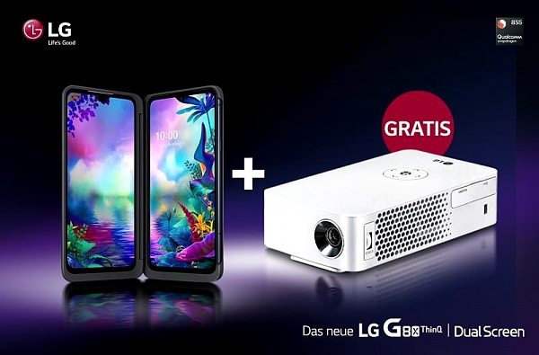 Klicken Sie auf die Grafik für eine größere Ansicht  Name:LG-G8X-ThinQ-dual-screen-smartphone-mini-beamer-geschenkt-aktion.jpg Hits:63 Größe:173,8 KB ID:55496