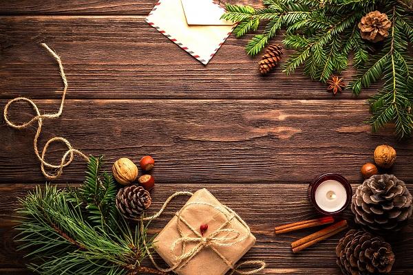 Klicken Sie auf die Grafik für eine größere Ansicht  Name:weihnachtsgrüße-für-smartphone-1.jpg Hits:215 Größe:957,1 KB ID:55528