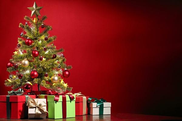 Klicken Sie auf die Grafik für eine größere Ansicht  Name:weihnachtsgrüße-für-smartphone-2.jpg Hits:686 Größe:341,5 KB ID:55529