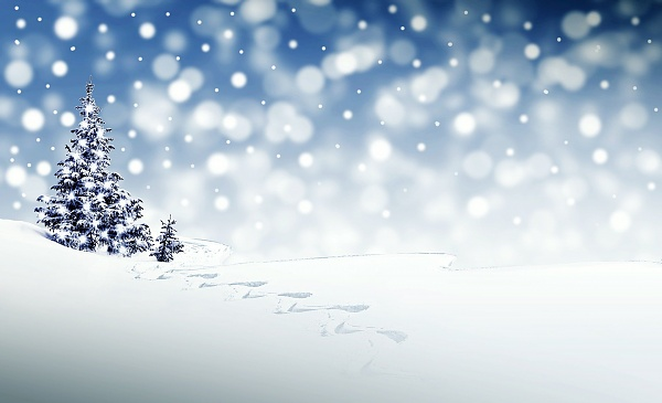 Klicken Sie auf die Grafik für eine größere Ansicht  Name:weihnachtsgrüße-für-smartphone-4.jpg Hits:236 Größe:192,5 KB ID:55531