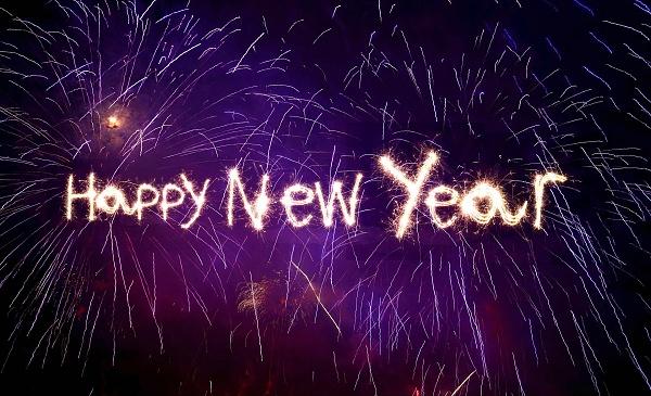 Klicken Sie auf die Grafik für eine größere Ansicht  Name:Neujahrswünsche-handy-bilder-für-whatsapp-facebook-1.jpg Hits:71 Größe:523,0 KB ID:55533