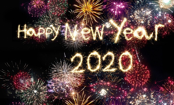 Klicken Sie auf die Grafik für eine größere Ansicht  Name:Neujahrswünsche-handy-bilder-für-whatsapp-facebook-2.jpg Hits:62 Größe:783,6 KB ID:55534