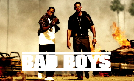 Name:  bad-boys-badboys-klingelton-für-handy-downloaden.jpg