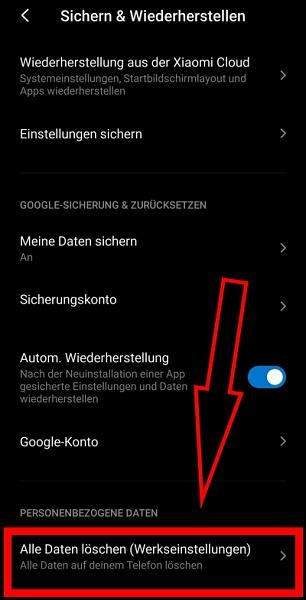 Klicken Sie auf die Grafik für eine größere Ansicht  Name:Android-Handy-auf-Werkseinstellung-zurücksetzen-lassen-anleitung.jpg Hits:100 Größe:111,0 KB ID:55565