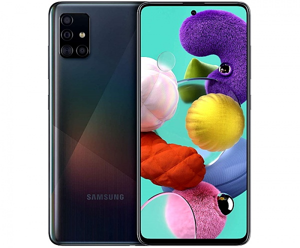 Klicken Sie auf die Grafik für eine größere Ansicht  Name:samsung-galaxy-a51-smartphone-kaufen.jpg Hits:62 Größe:247,6 KB ID:55600
