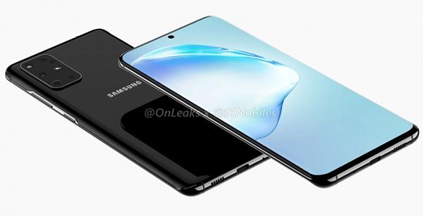 Klicken Sie auf die Grafik für eine größere Ansicht  Name:samsung-galaxy-s20-ultra-smartphone-technische-daten-release-und-preis.jpg Hits:17 Größe:88,6 KB ID:55602