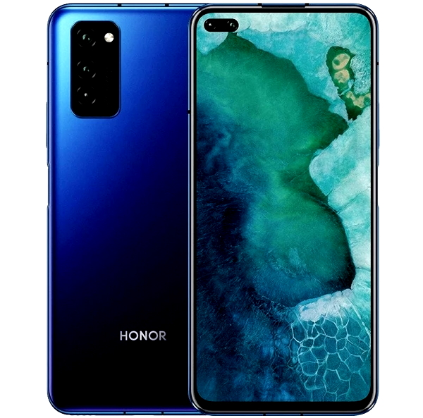 Name:  honor-v30-pro-bestes-foto-handy.jpg
