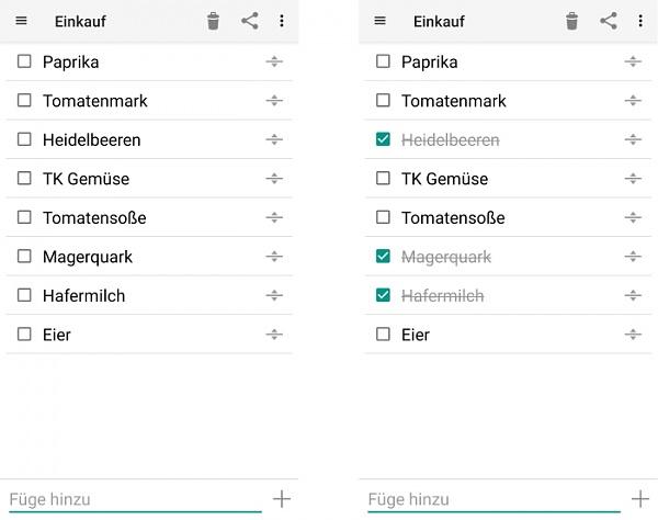 Klicken Sie auf die Grafik für eine größere Ansicht  Name:einkaufsliste-app-für-android-kostenlos-erstellen.jpg Hits:23 Größe:90,7 KB ID:55615