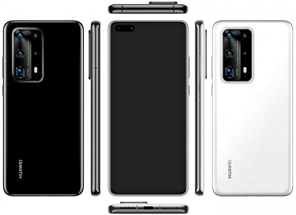Klicken Sie auf die Grafik für eine größere Ansicht  Name:huawei-p40-pro-smartphone-von-allen-seiten.jpg Hits:11 Größe:100,1 KB ID:55621