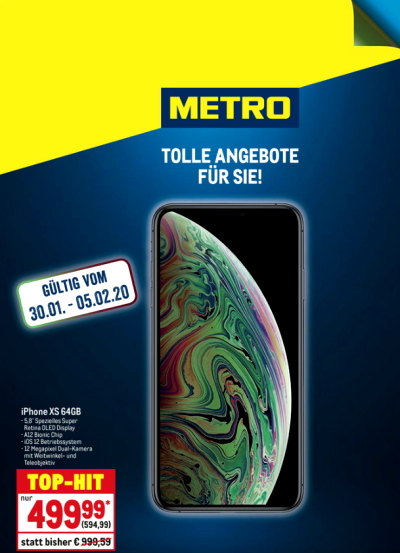 Name:  iphone-xs-64gb-metro-angebot.jpg