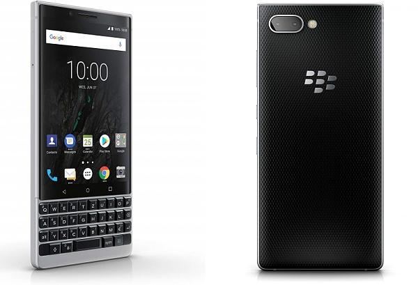 Klicken Sie auf die Grafik für eine größere Ansicht  Name:blackberry-handy-key-2.jpg Hits:50 Größe:200,6 KB ID:55650