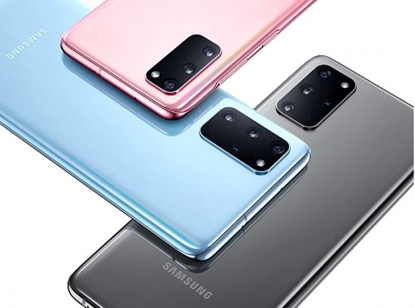 Klicken Sie auf die Grafik für eine größere Ansicht  Name:Samsung-Galaxy-S20-S20plus-und-S20-Ultra.jpg Hits:14 Größe:163,5 KB ID:55668