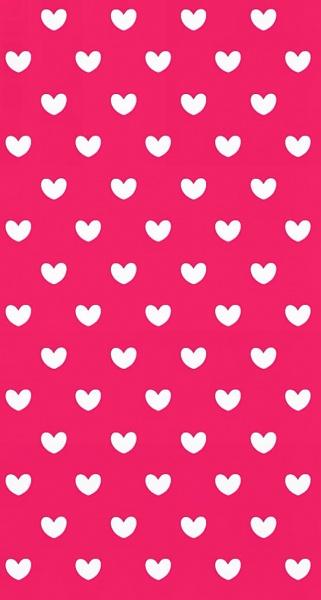 Klicken Sie auf die Grafik für eine größere Ansicht  Name:bilder-zum-valentinstag-fürs-handy-4.jpg Hits:32 Größe:68,4 KB ID:55676