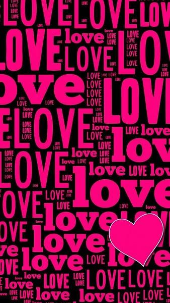 Klicken Sie auf die Grafik für eine größere Ansicht  Name:bilder-zum-valentinstag-fürs-handy-5.jpg Hits:43 Größe:114,2 KB ID:55677