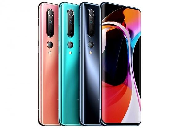 Klicken Sie auf die Grafik für eine größere Ansicht  Name:xiaomi-mi-10-pro-smartphone-release-preis-und-technische-daten.jpg Hits:31 Größe:190,7 KB ID:55704