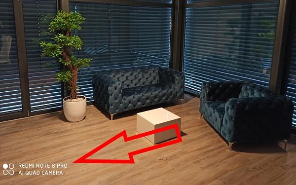Klicken Sie auf die Grafik für eine größere Ansicht  Name:xiaomi-wasserzeichen-entfernen-smartphone-kamera.jpg Hits:13 Größe:366,8 KB ID:55710