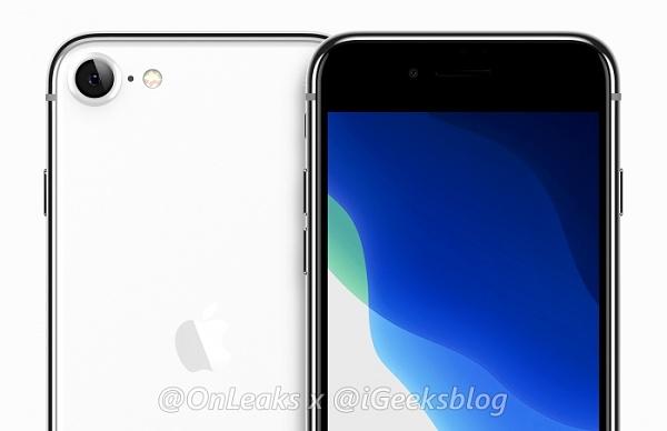 Klicken Sie auf die Grafik für eine größere Ansicht  Name:apple-iphone-se-2.jpg Hits:14 Größe:120,2 KB ID:55717