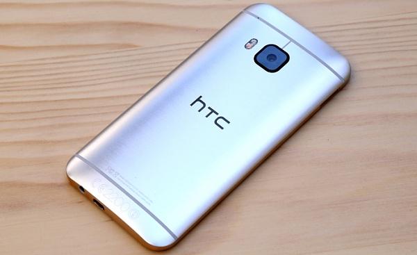Klicken Sie auf die Grafik für eine größere Ansicht  Name:htc-smartphone-2020.jpg Hits:12 Größe:213,3 KB ID:55720