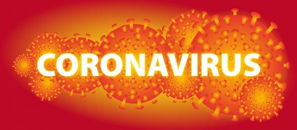 Klicken Sie auf die Grafik für eine größere Ansicht  Name:handy-desinfizieren-coronavirus.jpg Hits:62 Größe:222,6 KB ID:55723