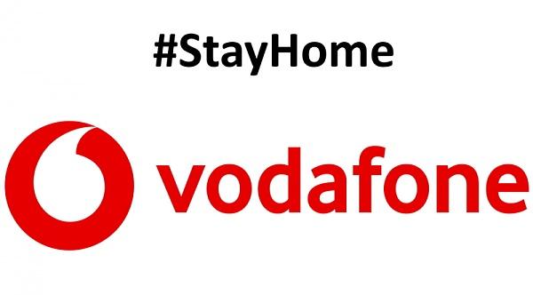 Klicken Sie auf die Grafik für eine größere Ansicht  Name:#stayhome vf de auf dem Handy.jpg Hits:50 Größe:96,1 KB ID:55754