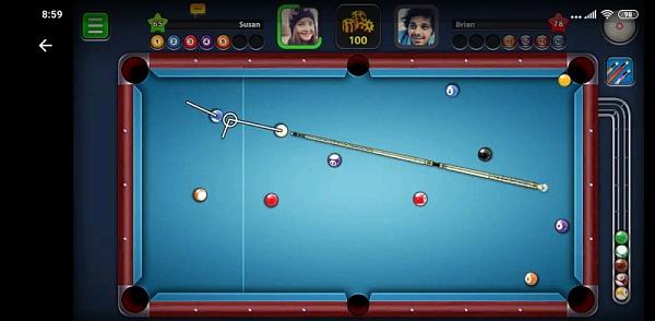 Klicken Sie auf die Grafik für eine größere Ansicht  Name:multiplayer-android-spiele-gegeneinander-zu-zweit-spielen.jpg Hits:4 Größe:215,4 KB ID:55756