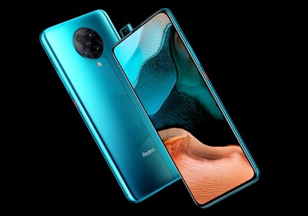 Klicken Sie auf die Grafik für eine größere Ansicht  Name:xiaomi-redmi-k30-pro-smartphone.jpg Hits:59 Größe:159,8 KB ID:55760