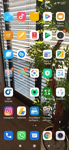 Klicken Sie auf die Grafik für eine größere Ansicht  Name:transparenter-hintergrund-smartphone-wallpaper.jpg Hits:51 Größe:131,7 KB ID:55771