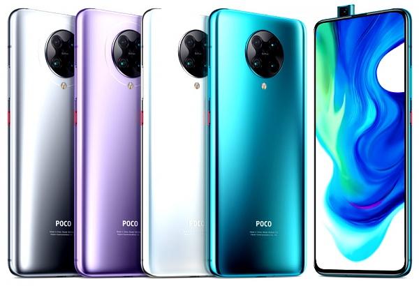 Klicken Sie auf die Grafik für eine größere Ansicht  Name:poco-f2-pro-smartphone.jpg Hits:14 Größe:133,5 KB ID:55788