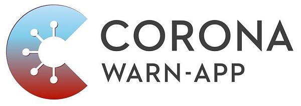 Klicken Sie auf die Grafik für eine größere Ansicht  Name:wie finde ich die corona app auf meinem handy.jpg Hits:15 Größe:53,6 KB ID:55799