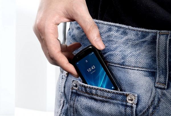 Klicken Sie auf die Grafik für eine größere Ansicht  Name:jelly-2-smartphone.jpg Hits:13 Größe:155,4 KB ID:55805