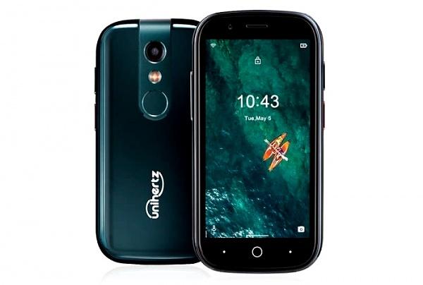 Klicken Sie auf die Grafik für eine größere Ansicht  Name:unihertz-jelly-2-smartphone.jpg Hits:14 Größe:72,4 KB ID:55806