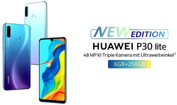 Klicken Sie auf die Grafik für eine größere Ansicht  Name:huawei-p30-lite-new-edition-smartphone-mit-google-apps.jpg Hits:11 Größe:88,4 KB ID:55812