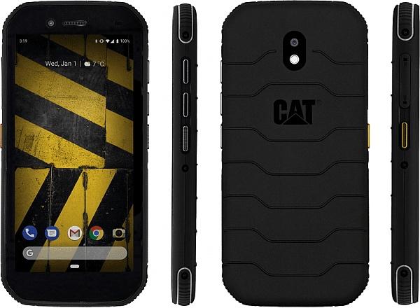 Klicken Sie auf die Grafik für eine größere Ansicht  Name:cat-s42-smartphone-outdoor.jpg Hits:9 Größe:311,9 KB ID:55835