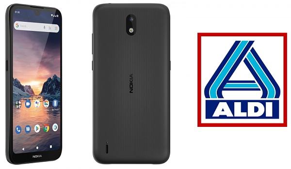 Klicken Sie auf die Grafik für eine größere Ansicht  Name:nokia-1-3-smartphone-aldi-nord-smartphone-angebot-aktuell.jpg Hits:6 Größe:165,6 KB ID:55847