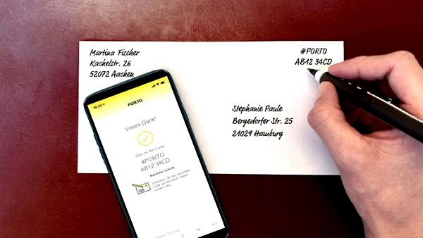 Klicken Sie auf die Grafik für eine größere Ansicht  Name:handy-porto-mobile-briefmarke-briefe-frankieren-und-zahlen-mit-smartphone.jpg Hits:9 Größe:187,0 KB ID:55856