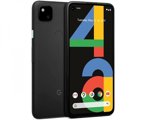 Klicken Sie auf die Grafik für eine größere Ansicht  Name:google-pixel-4a-smartphone.jpg Hits:16 Größe:115,2 KB ID:55857