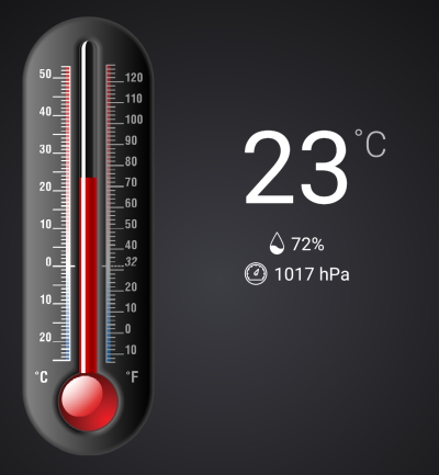 Name:  temperatur-mit-handy-messen-handy-thermometer-app.jpg