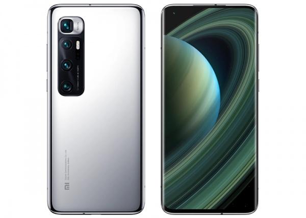 Klicken Sie auf die Grafik für eine größere Ansicht  Name:xiaomi-mi-10-ultra-smartphone.jpg Hits:9 Größe:165,4 KB ID:55879